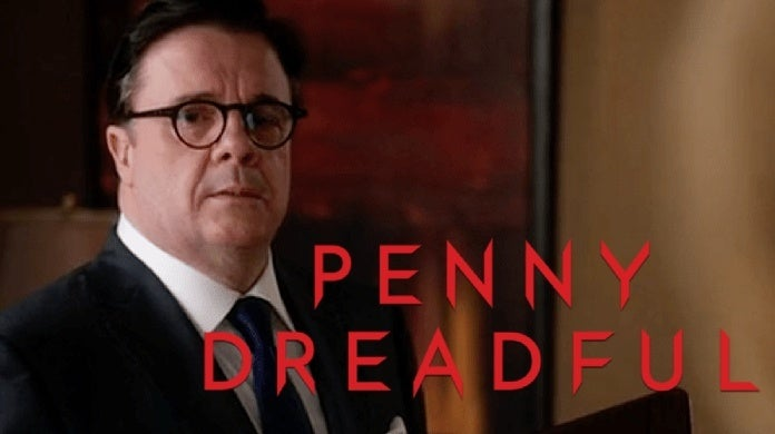 penny dreadful city of angels nathan lane