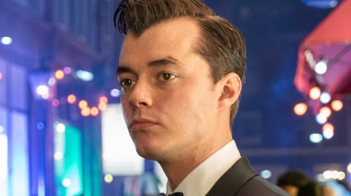 pennyworth tv show alfred jack bannon