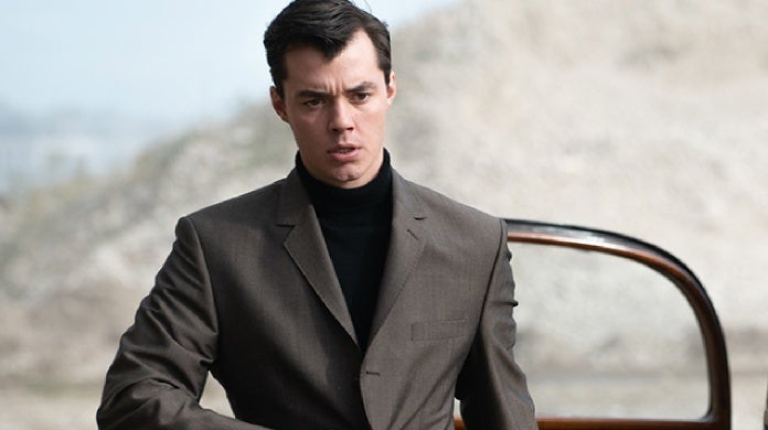 pennyworth tv show epix alfred pennyworth