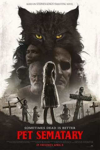 pet_sematary_default2