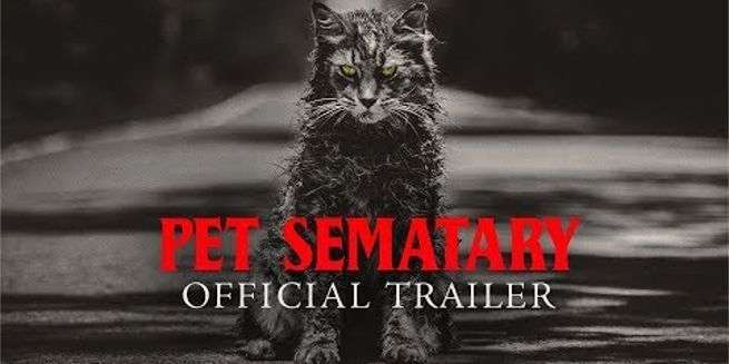 pet-sematary-official