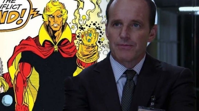 phil-coulson-adam-warlock