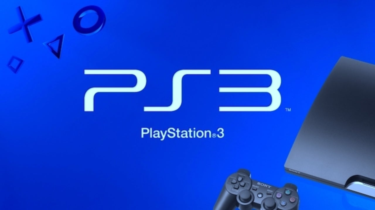 PlayStation Boss Explains What Went Wrong With the PS3