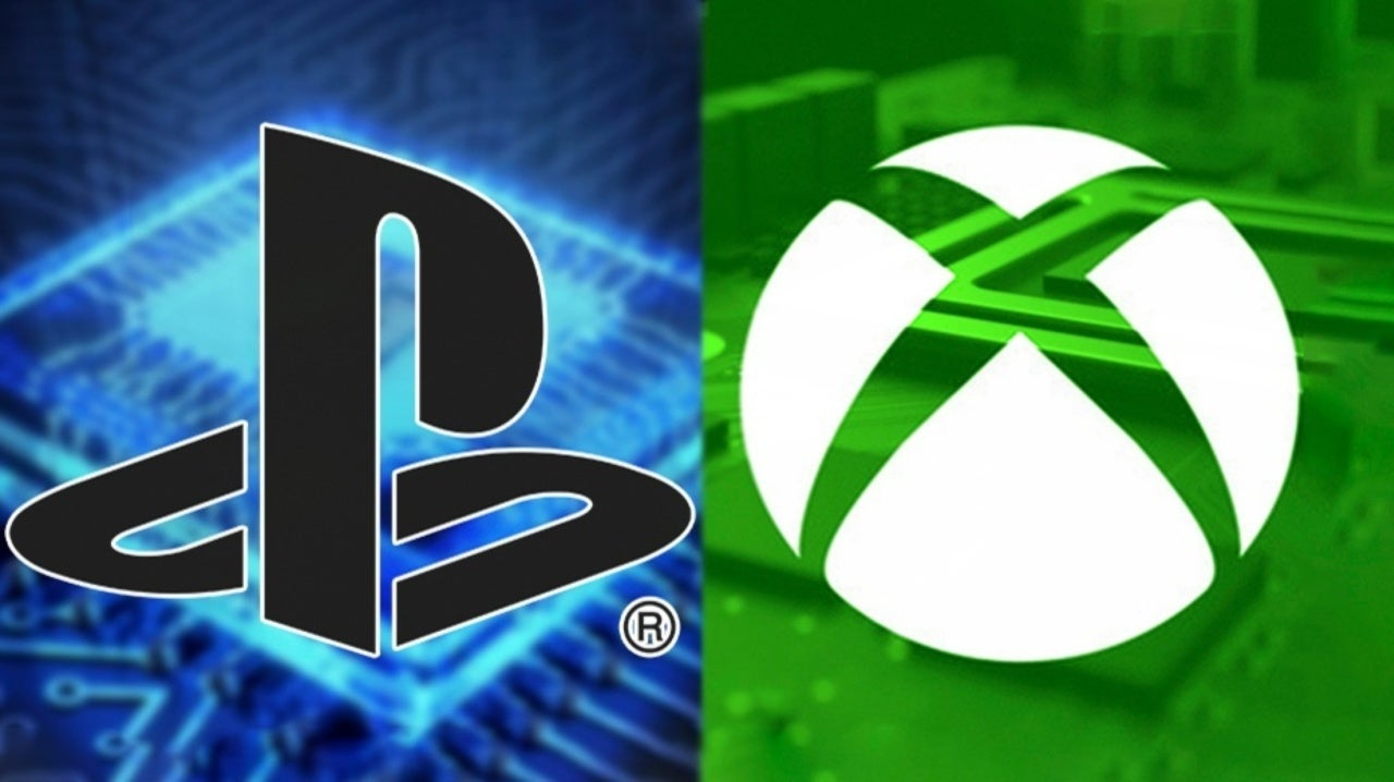 Next-Gen Xbox Reportedly More Powerful Than The PS5