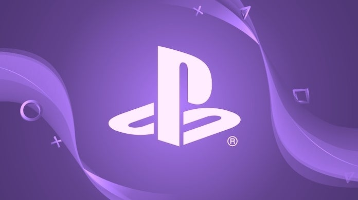 PlayStation Flash Sale Live Offering Big Discounts on PS4 Games