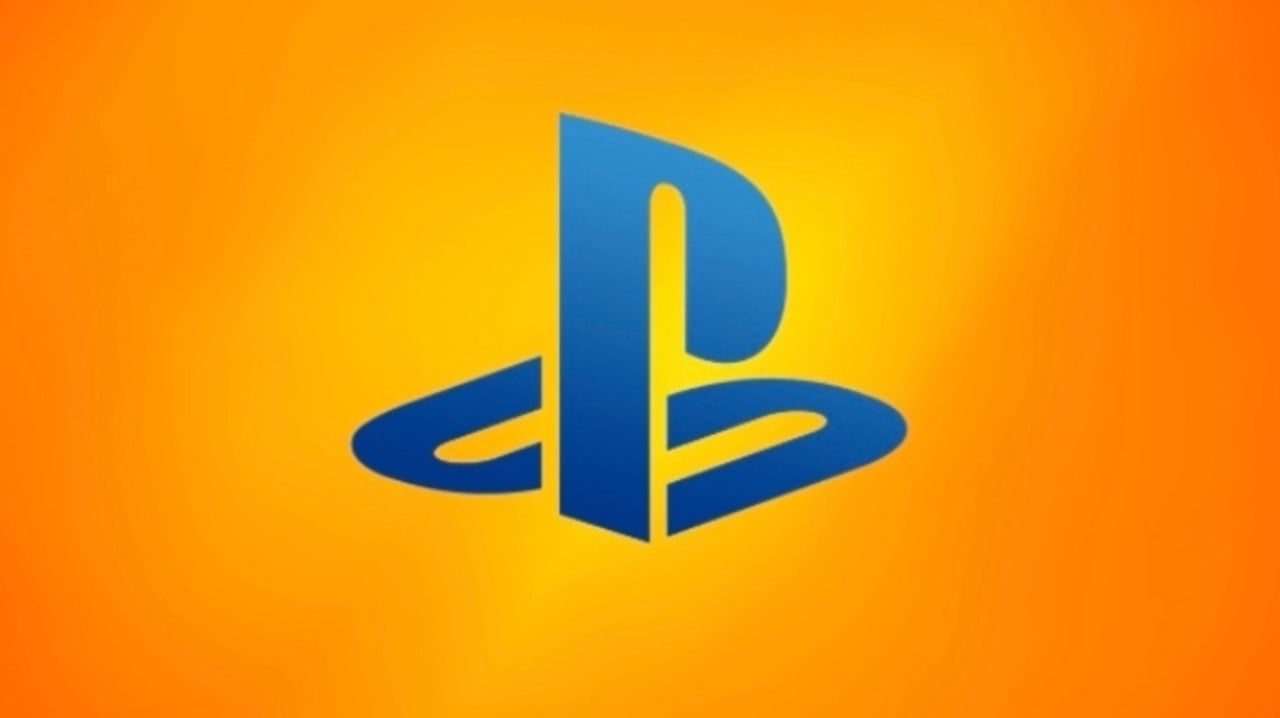 New PlayStation Store Flash Sale Live With Savings on 2019 PS4 Games