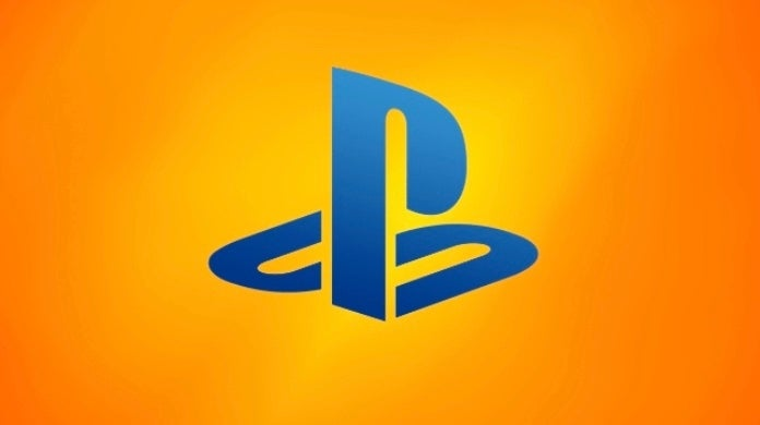 New PS4 Flash Sale Live On PlayStation Store