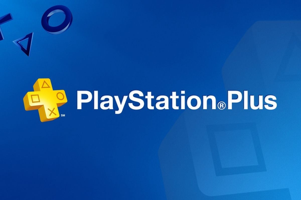 playstation_plus0