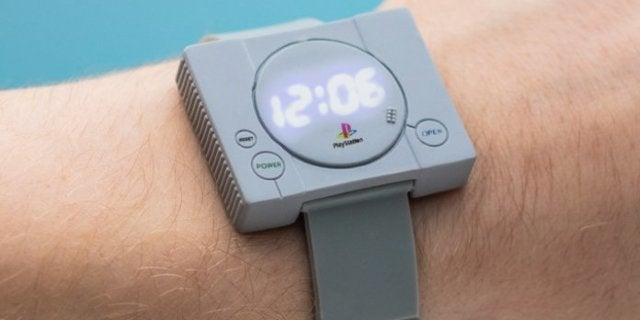 playstation-ps1-watch