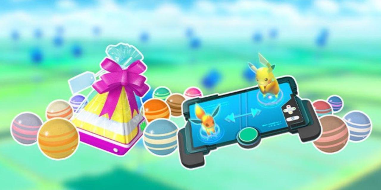 Resultado de imagem para pokemon go friendship