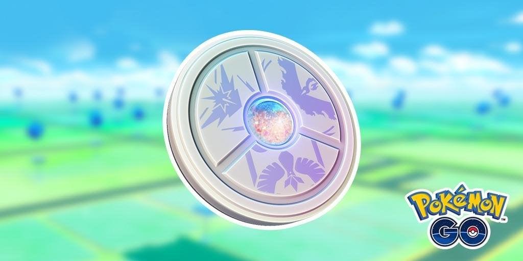 pokemon go team switch
