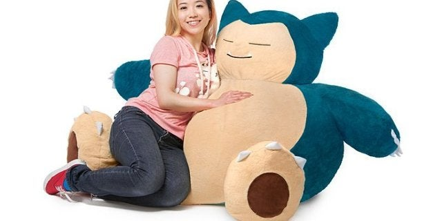 pokemon-snorlax-bean-bag-chair-top