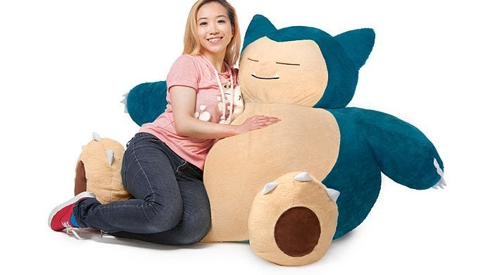 pokemon-snorlax-bean-bag-chair-top