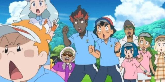 Pokemon-Sun-Moon-Episode-110