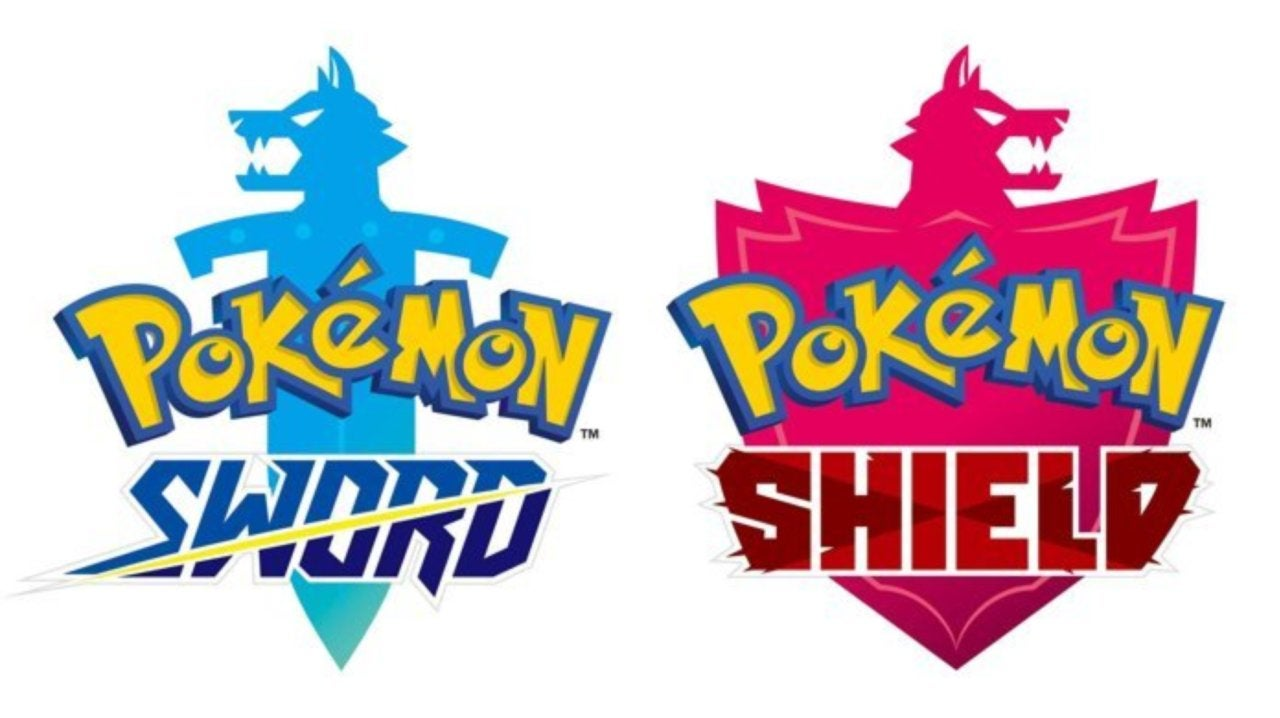 Pokemon Sword And Shield Reveals New Corgi Pokemon