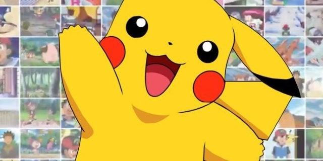 pokemon twitch marathon