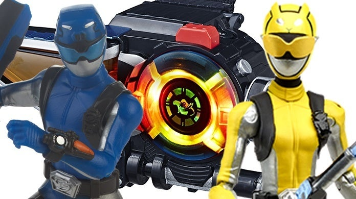 Power-Rangers-Beast-Morphers-Action-Figures-Morpher