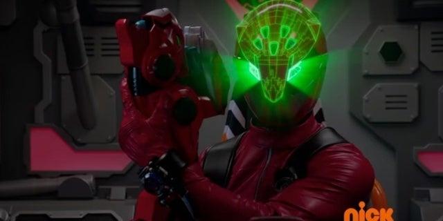 Power-Rangers-Beast-Morphers-Armor-Up