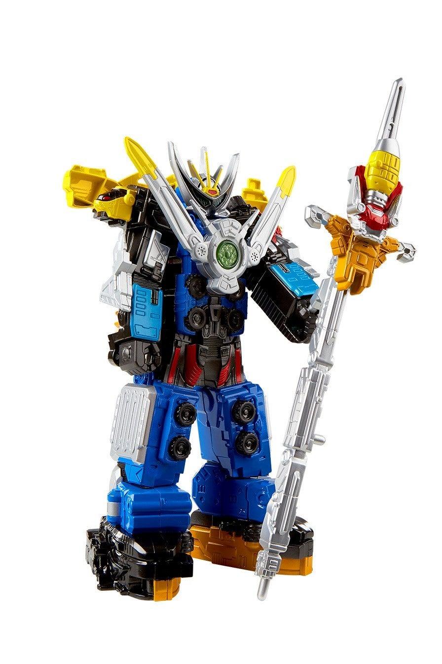 Power-Rangers-Beast-Morphers-Beast-X-Ultrazord