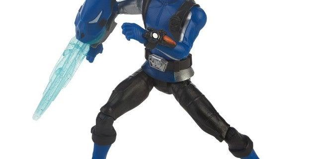Power-Rangers-Beast-Morphers-Blue-Ranger-1