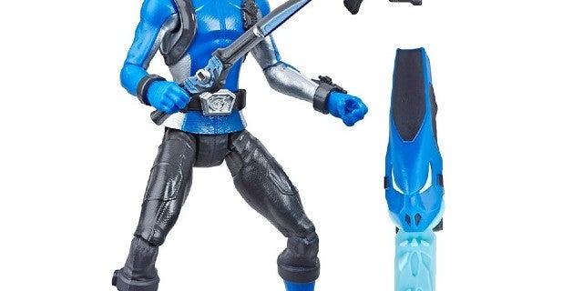 Power-Rangers-Beast-Morphers-Blue-Ranger-2