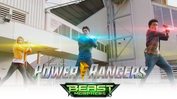 Power-Rangers-Beast-Morphers-Everything-You-Need-To-Know