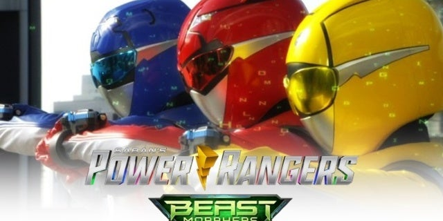Power-Rangers-Beast-Morphers-Hasbro-Roleplay-Toys
