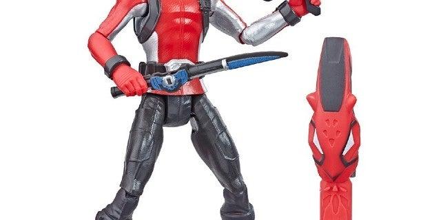 Power-Rangers-Beast-Morphers-Red-Ranger-2
