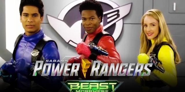 Power-Rangers-Beast-Morphers-Theme-Song-Opening-Theme
