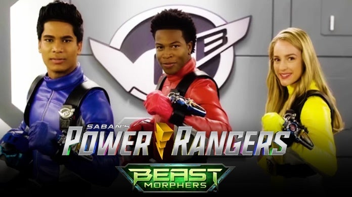 Power-Rangers-Beast-Morphers-Theme-Song-Opening-Theme