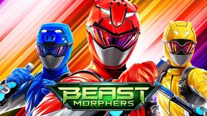 Power-Rangers-Beast-Morphers-Trailer