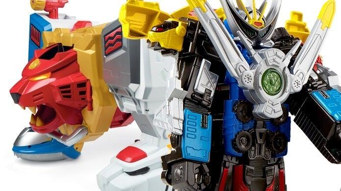 Power-Rangers-Beast-Morphers-Ultrazord-Playskool-Megazord-Header