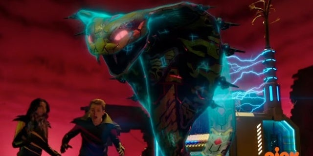 Power-Rangers-Beast-Morphers-Villains