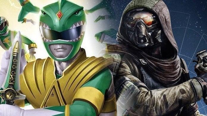 Power-Rangers-Destiny-Sentry-Hunter-Cosplay