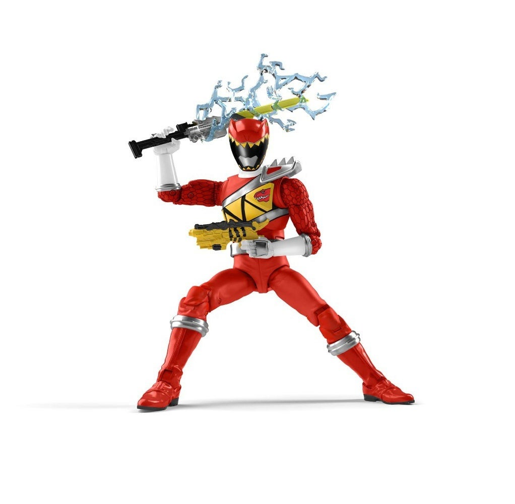 Power-Rangers-Dino-Charge-Red-Lightning-Collection