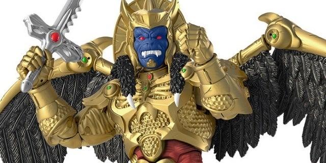 Power-Rangers-Goldar-Header-2