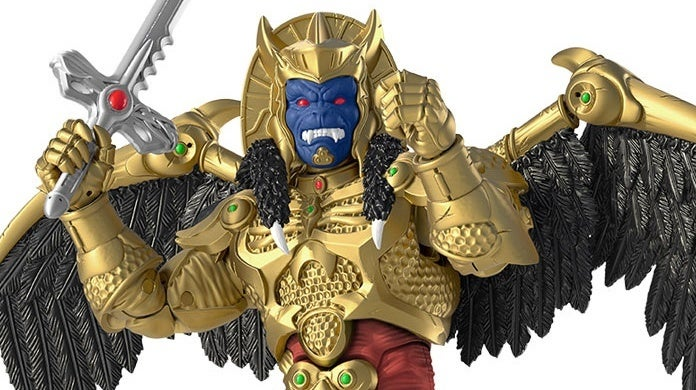 Power-Rangers-Goldar-Header-2