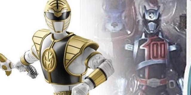 Power-Rangers-Lightning-Collection-Alternate-Heads-Photos-Pre-Order