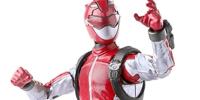 Power-Rangers-Lightning-Collection-Beast-Morphers-Red-Ranger-Header