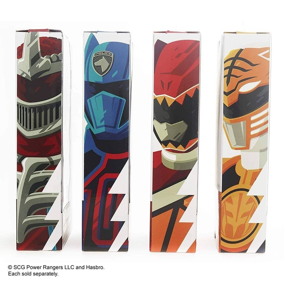 Power-Rangers-Lightning-Collection-Box-Art