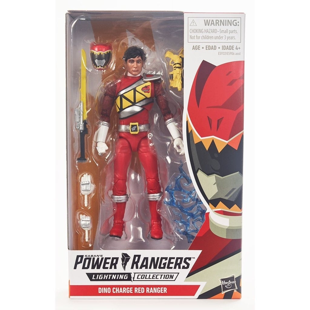 Power-Rangers-Lightning-Collection-Dino-Charge-Red