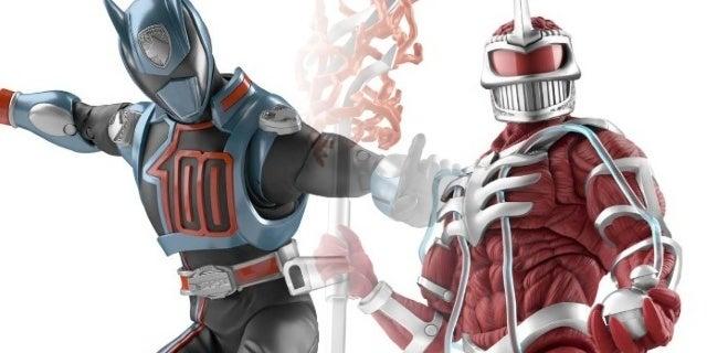 Power-Rangers-Lightning-Collection-Hasbro-Figures
