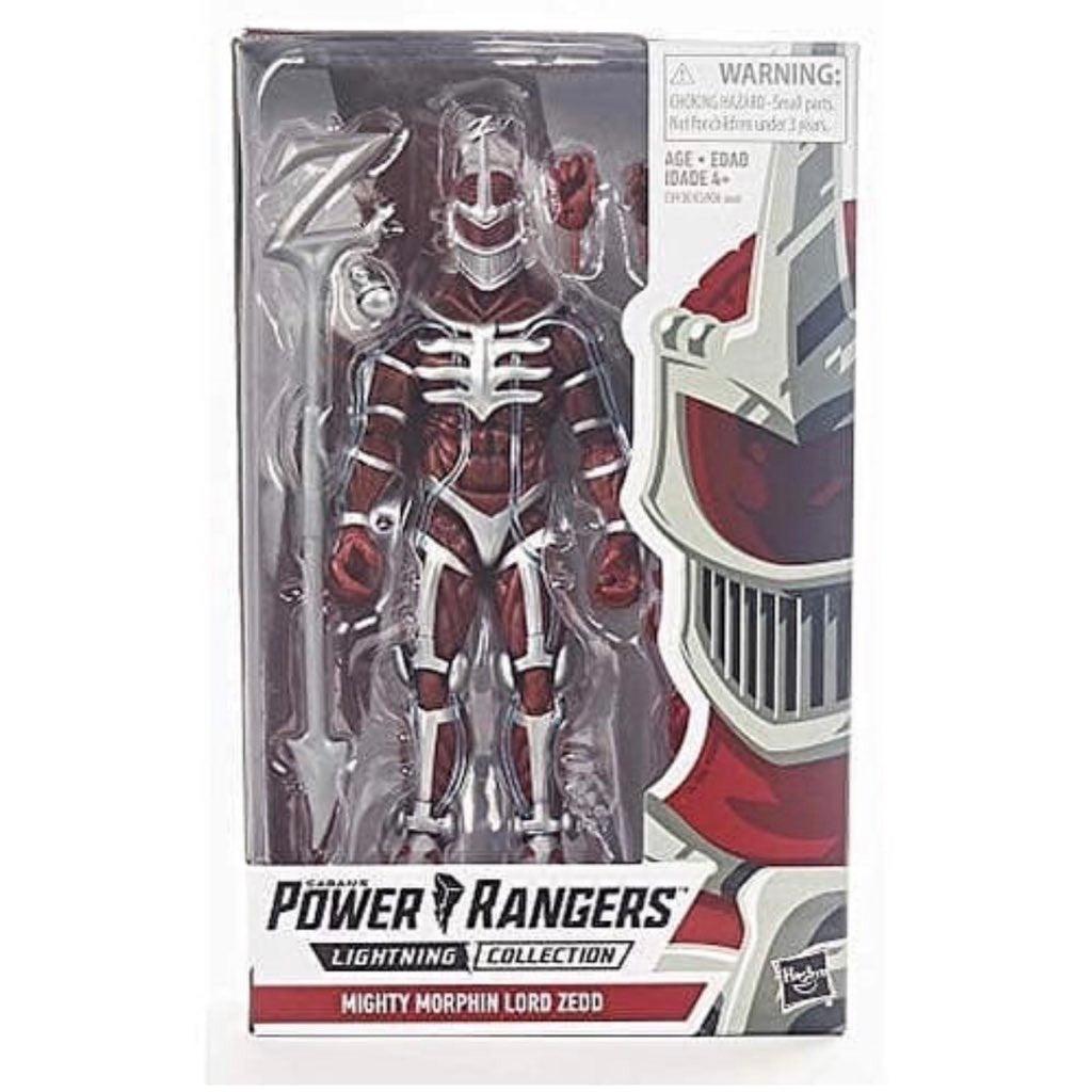 Power-Rangers-Lightning-Collection-Lord-Zedd