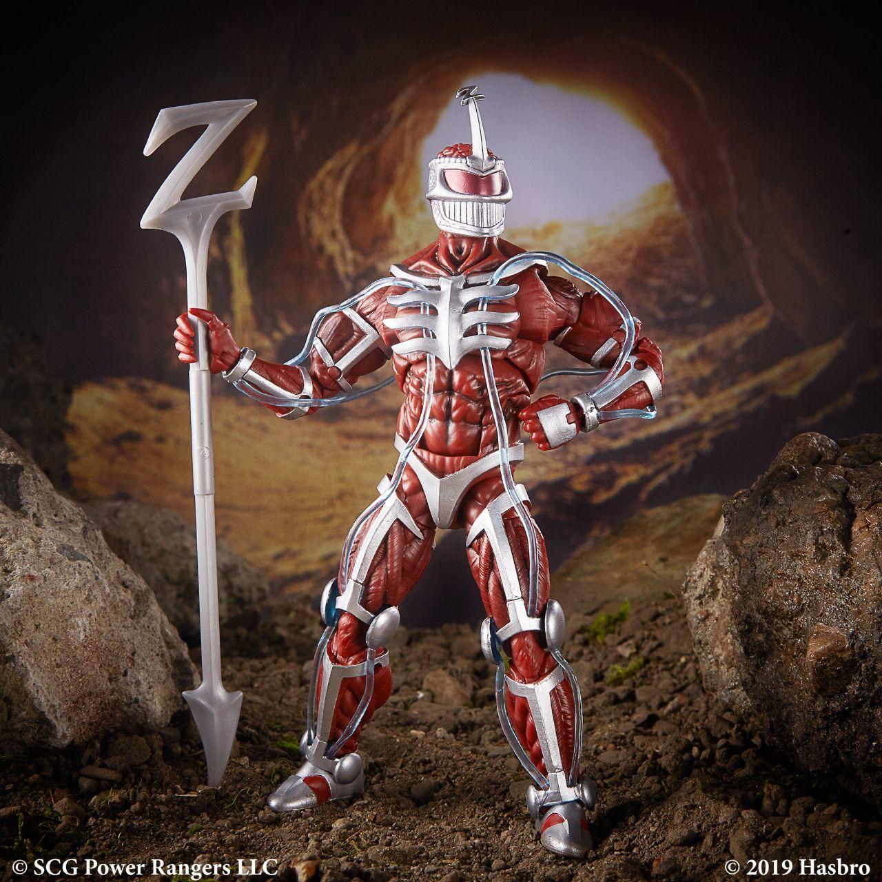 Power-Rangers-Lightning-Collection-Lord-Zedd-2