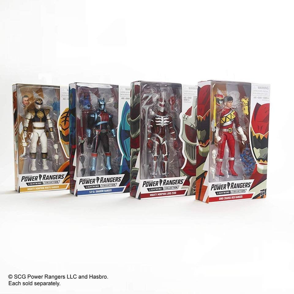 Power-Rangers-Lightning-Collection-Packaging-1
