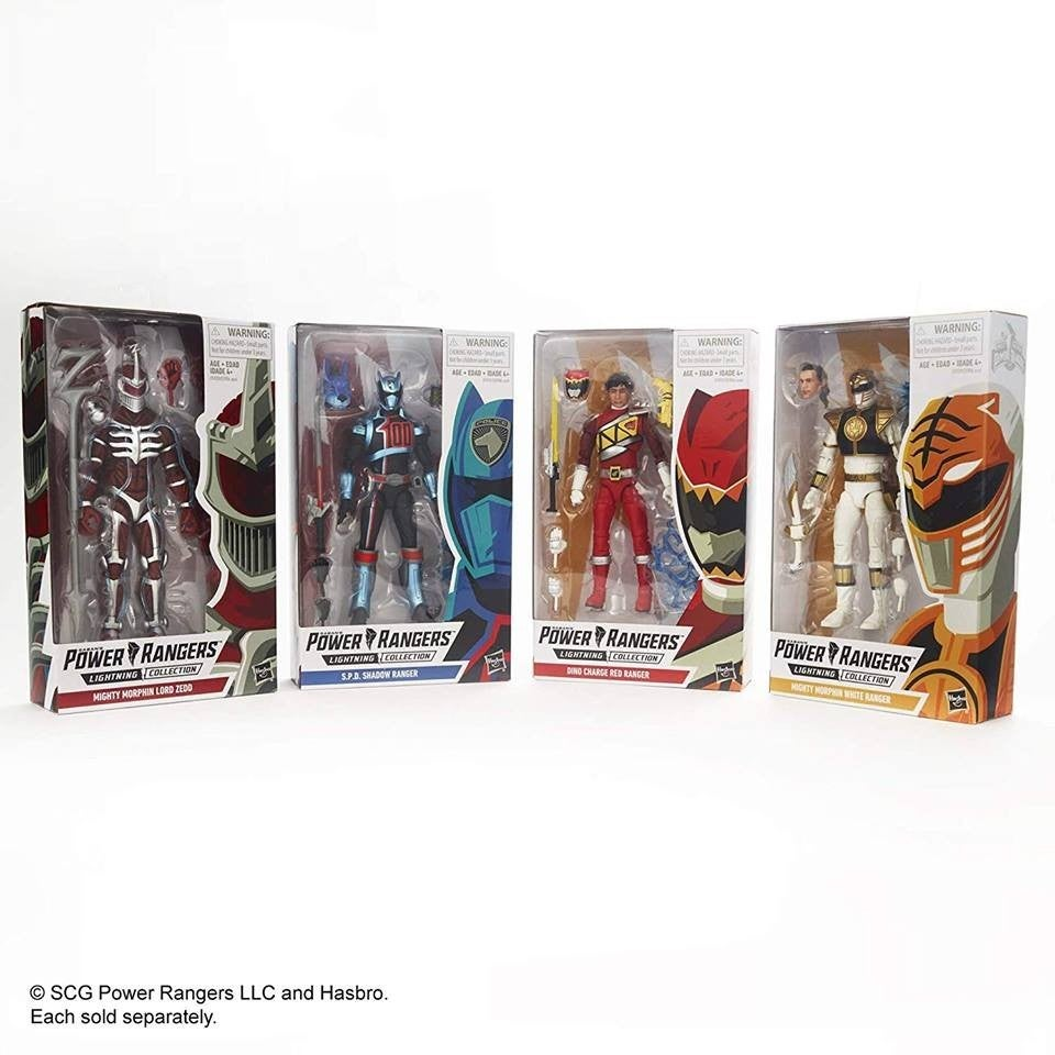 Power-Rangers-Lightning-Collection-Packaging-2