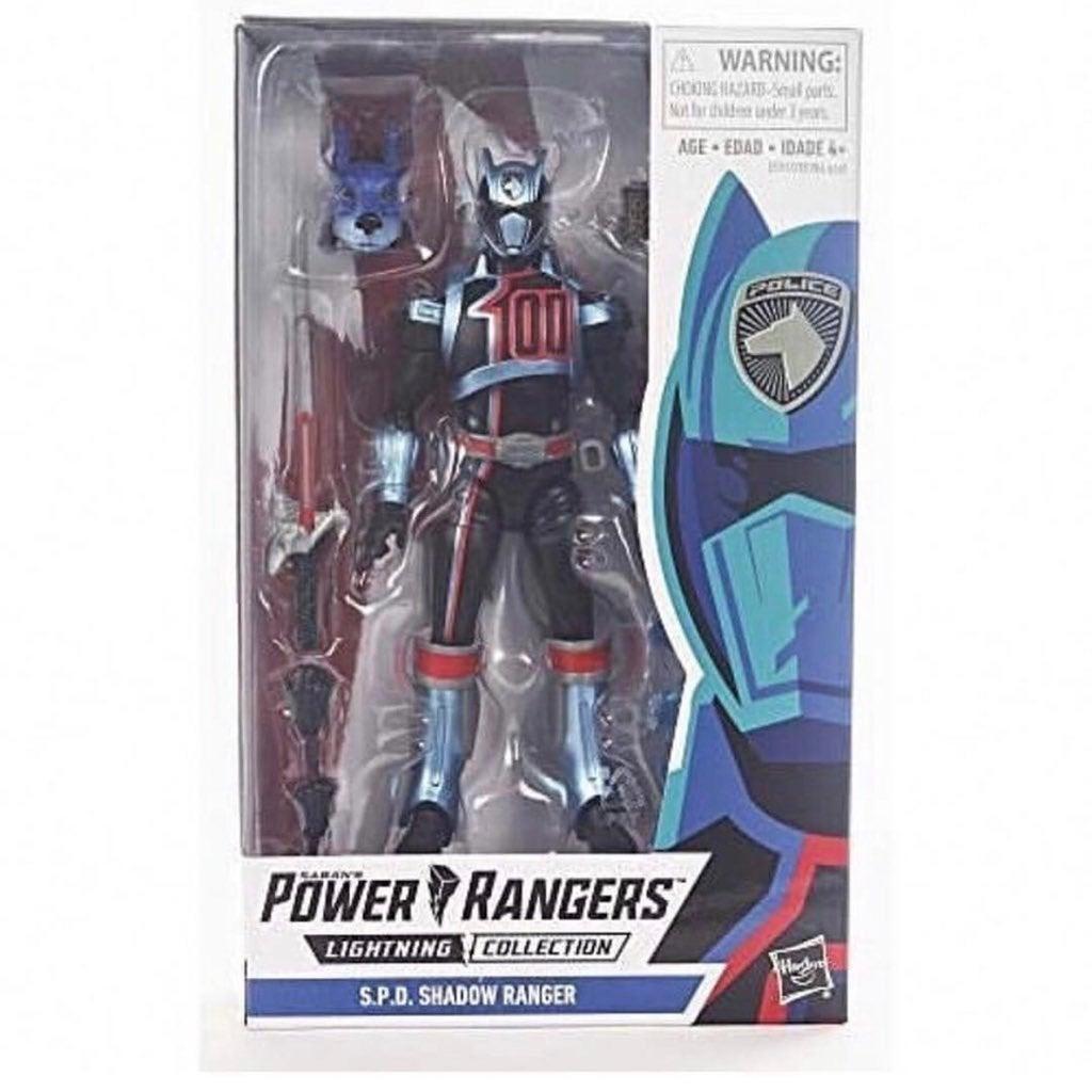 Power-Rangers-Lightning-Collection-Shadow-Ranger