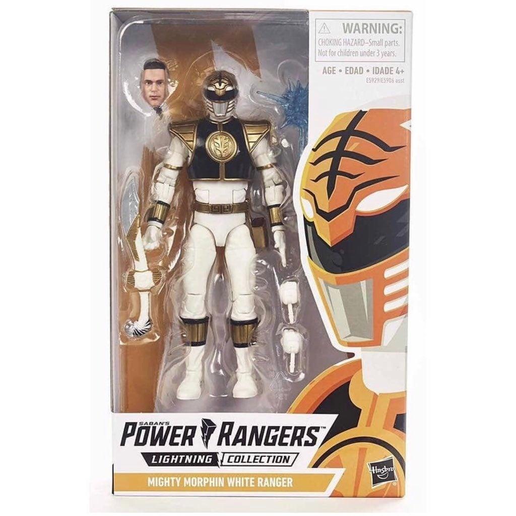 Power-Rangers-Lightning-Collection-White-Ranger