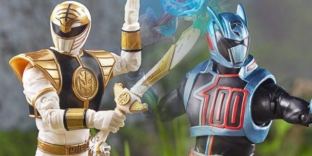 Power-Rangers-Lightning-Collection-White-Ranger-Header-2