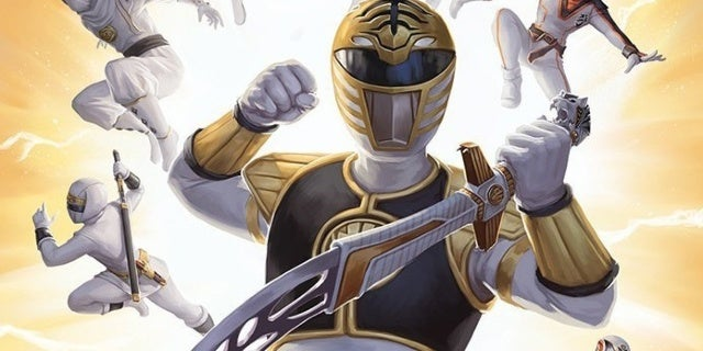 Power-Rangers-White-Ranger-Ryan-Parrott